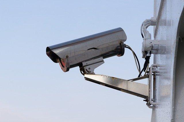 Impianti di sicurezza e d'allarme in provincia di Padova